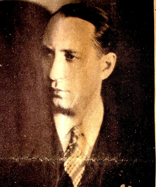V. Kerciu