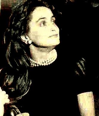 Elena Prodan