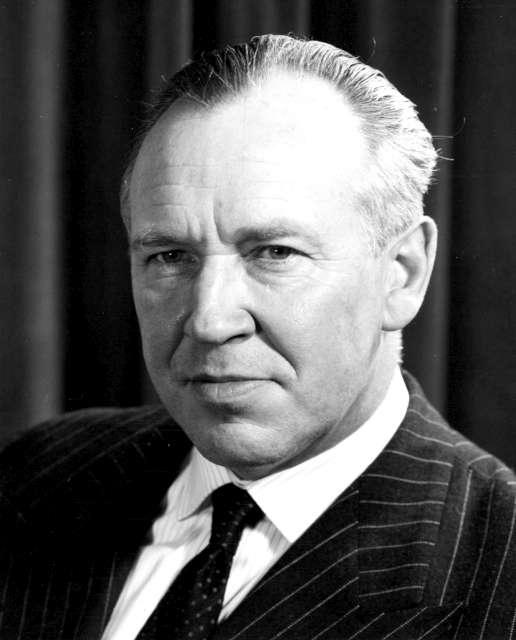 A. Lindt