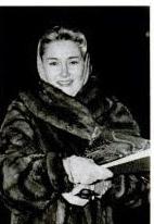 Ileana Kerciu