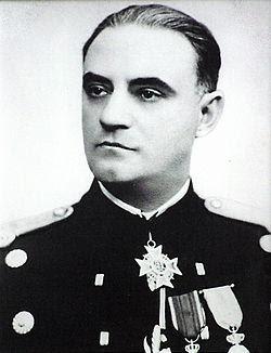 C. Pantazi